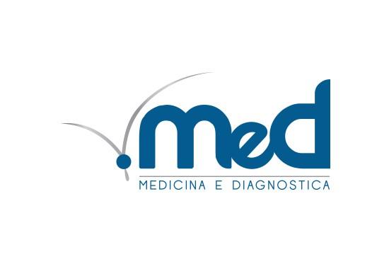 LOGO-Med-web-4