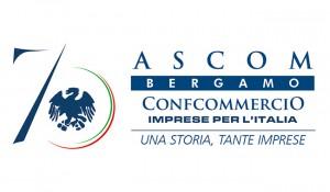 Logo Ascom