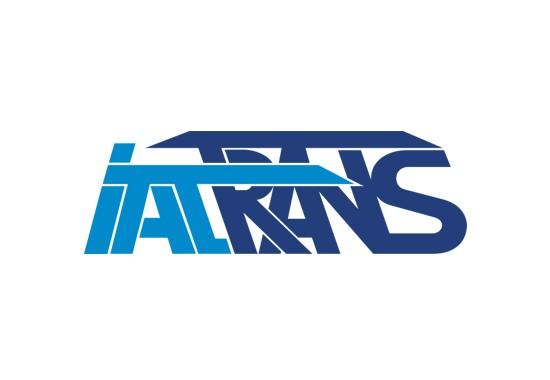 Logo Italtrans OK