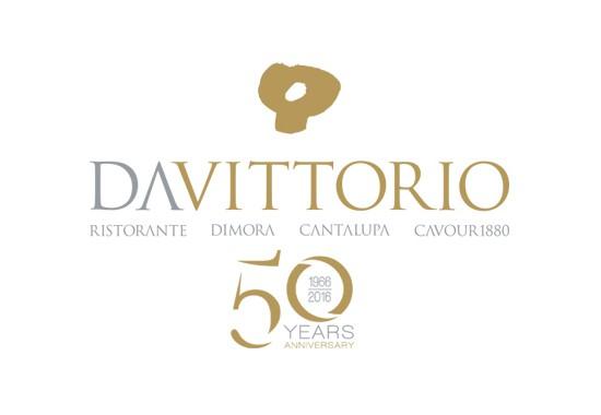 Logo Vittorio OK