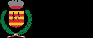Logo comune di Scanzorosciate