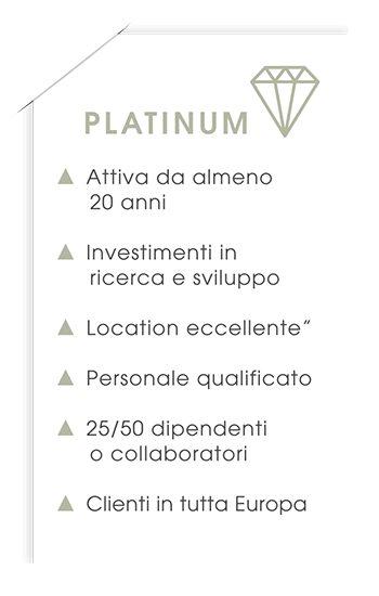 TabPE-platinum