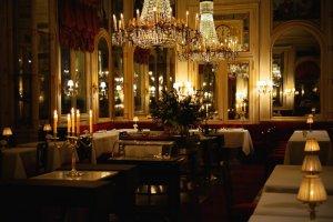 ristorante-del-cambio-1-800x534