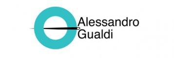logoAlessandroGualdi