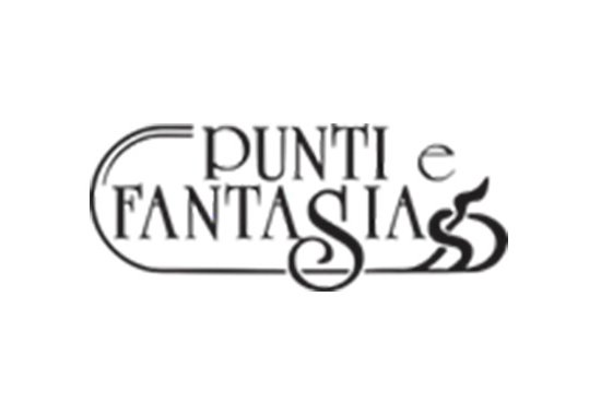 logoPuntieFantasia