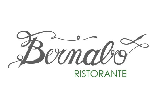 logoRistoranteBernabo