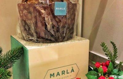 marla-pasticceria3