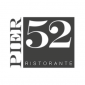 pier52