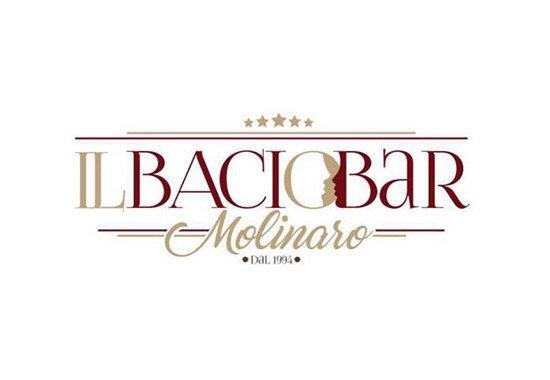 logo_ilbaciobar