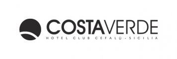 logoCostaVerde