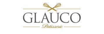 logoGlaucoPasticceria