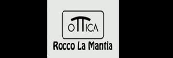 logoOtticoLaMantia1