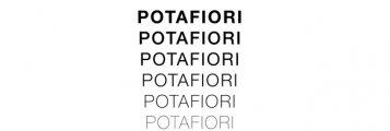 logoPotaFiori