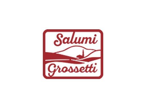 logoSalumiGrossetti