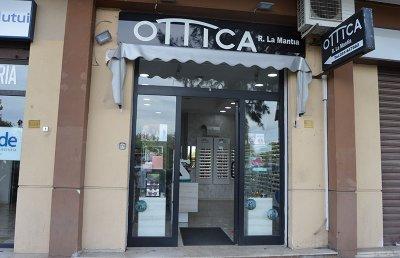 ottica_Rocco_LaMantia_1
