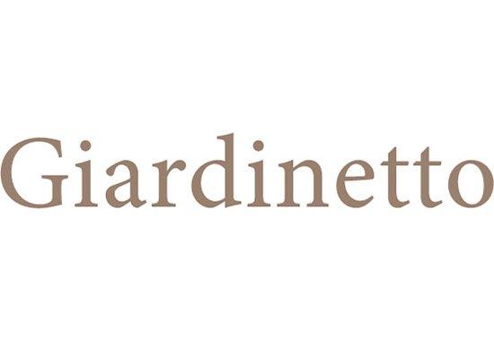 logo_giardinetto