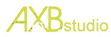 AXBstudio_logo