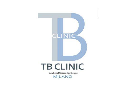 TBClinicMilano_logo