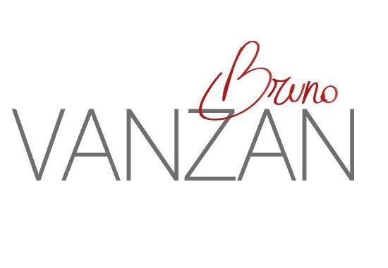 brunovanzan_evidenza