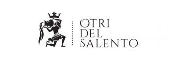 logo_otridelsalento