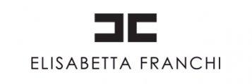 Elisabetta-Franchi_logo
