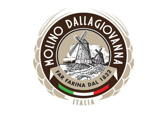 molinoDallagiovanna_logo