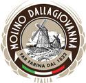 molinoDallagiovanna_imm