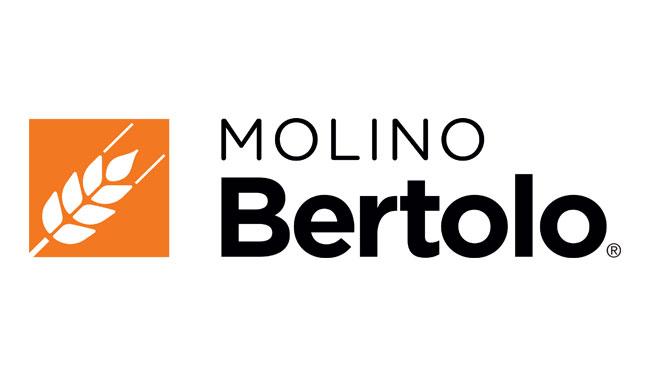 molino_bertolo