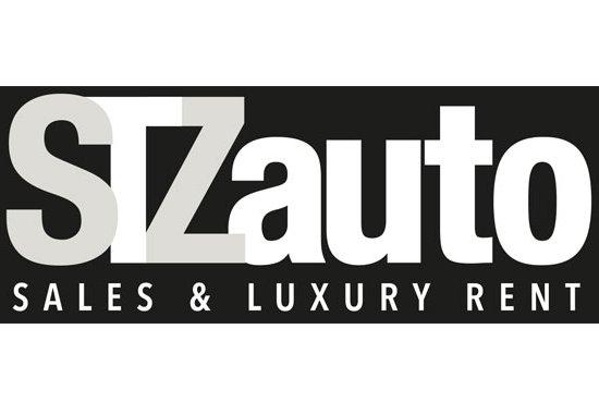 T&Zetauto_logo