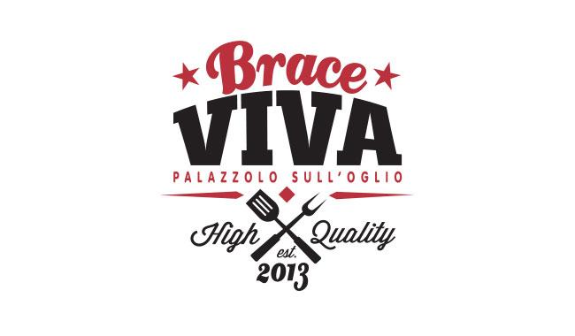 braceviva_logo