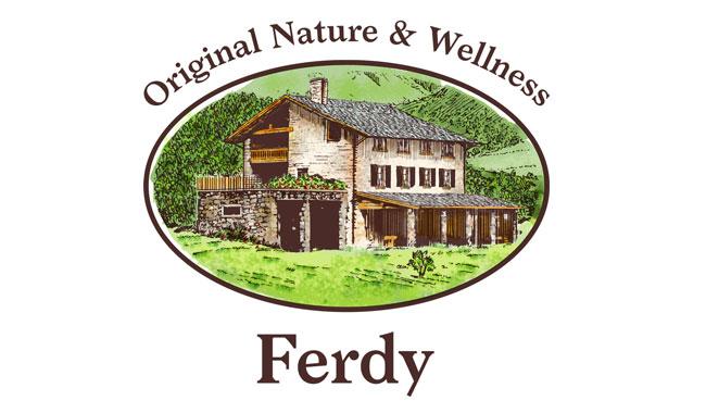 logo_ferdi