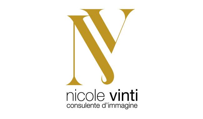 nicolevinti_logo
