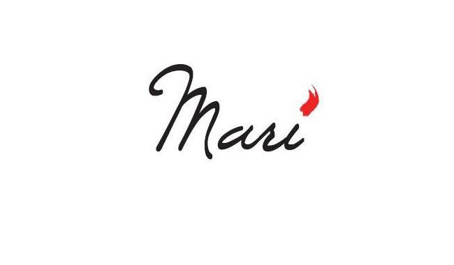 pizzeriamari_logo