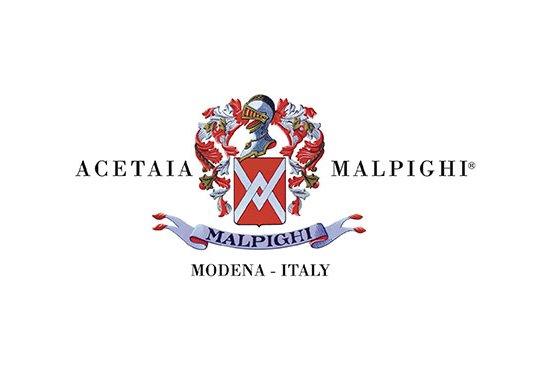 AcetaiaMalpighi