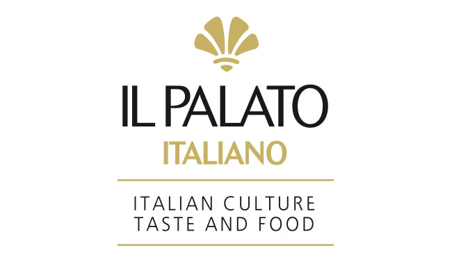 logoilpalatoitaliano