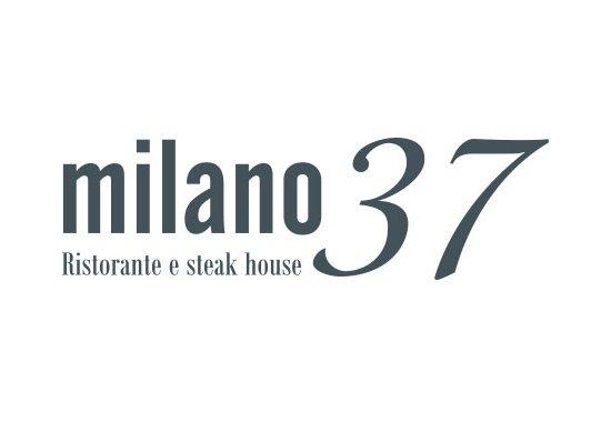 logo_milano37