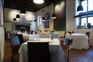 opera_restaurant-6