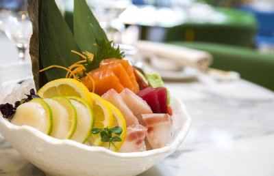 haki_restaurant_DSC2021
