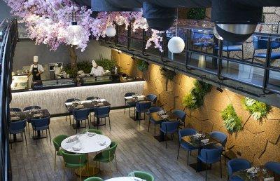 haki_restaurant_DSC2050