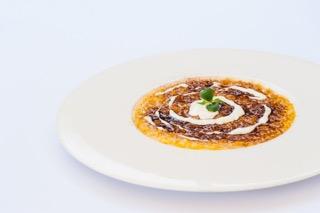 opera_restaurant-2