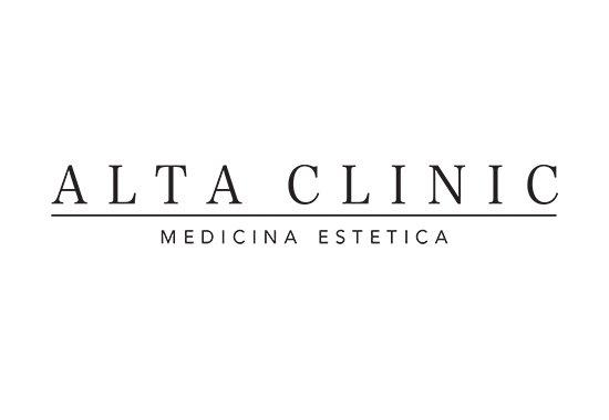 altaclinic-logo