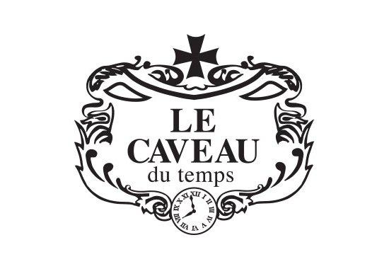 logo-lecaveau