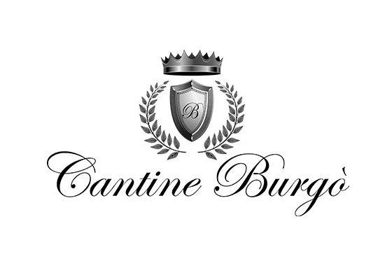 logo_cantineburgò