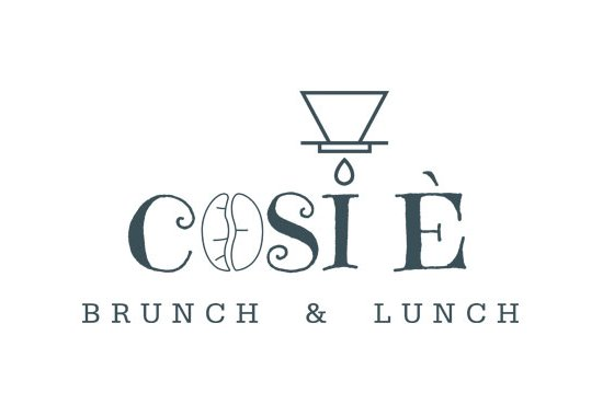 logo_cosiè