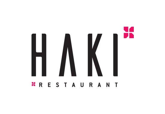 logo_haki-restaurant