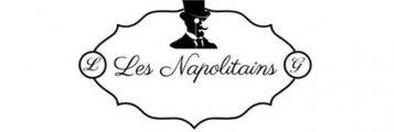 logo_Les_Napolitains