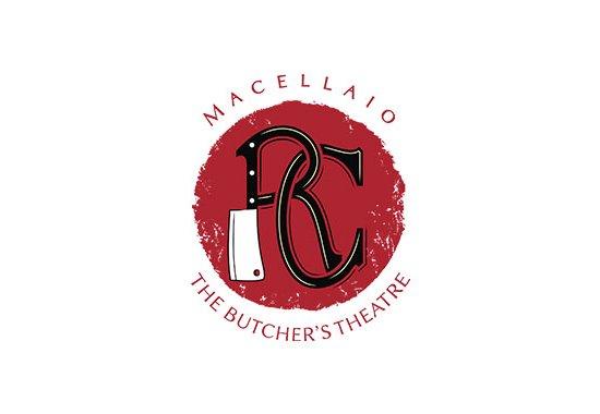 logo_macellaioRC
