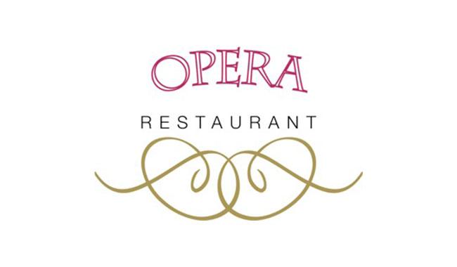 opera-restaurant_logo