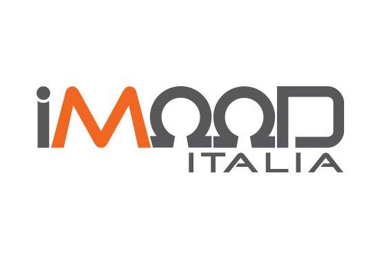 imooditalia_logo