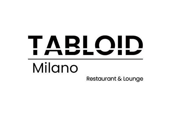 logo-tabloidmilano
